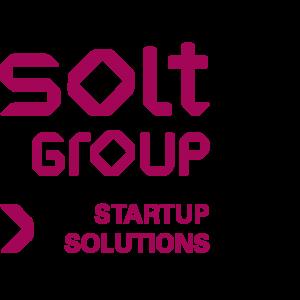 Solt.Group Startup | Personal für Startups